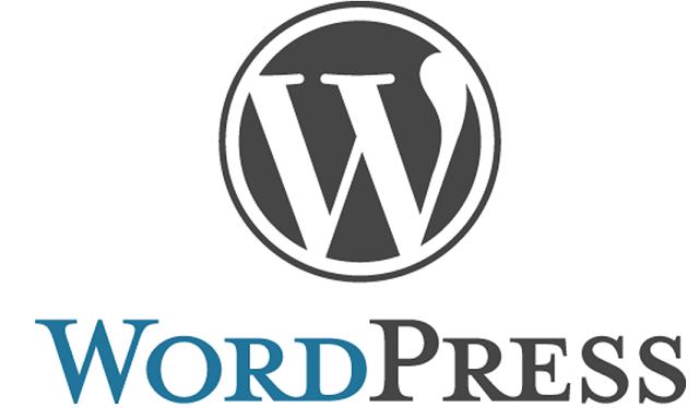 無料ブログとWPブログどちらがいいの?
