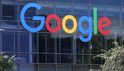グーグルアップデート2019年3月来ましたね・・・
